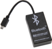 Bluetooth data communication module for all humimeter devices