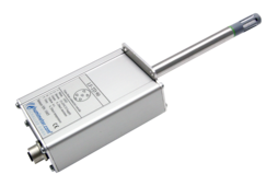 LF-TD 90 digital humidity and temperature transmitter