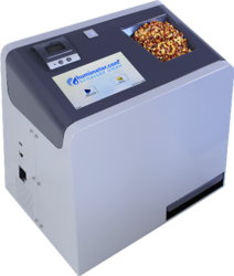 FSA fully automatic whole grain moisture tester